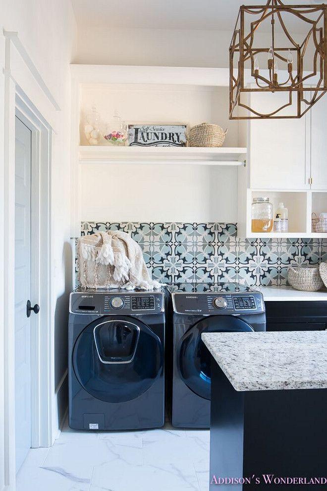 25 best Ceramic tile cleaner ideas on Pinterest