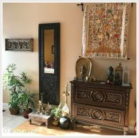 268 best images about Indian home decor on Pinterest ...