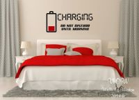 17 Best ideas about Bedroom Wall Stickers on Pinterest ...