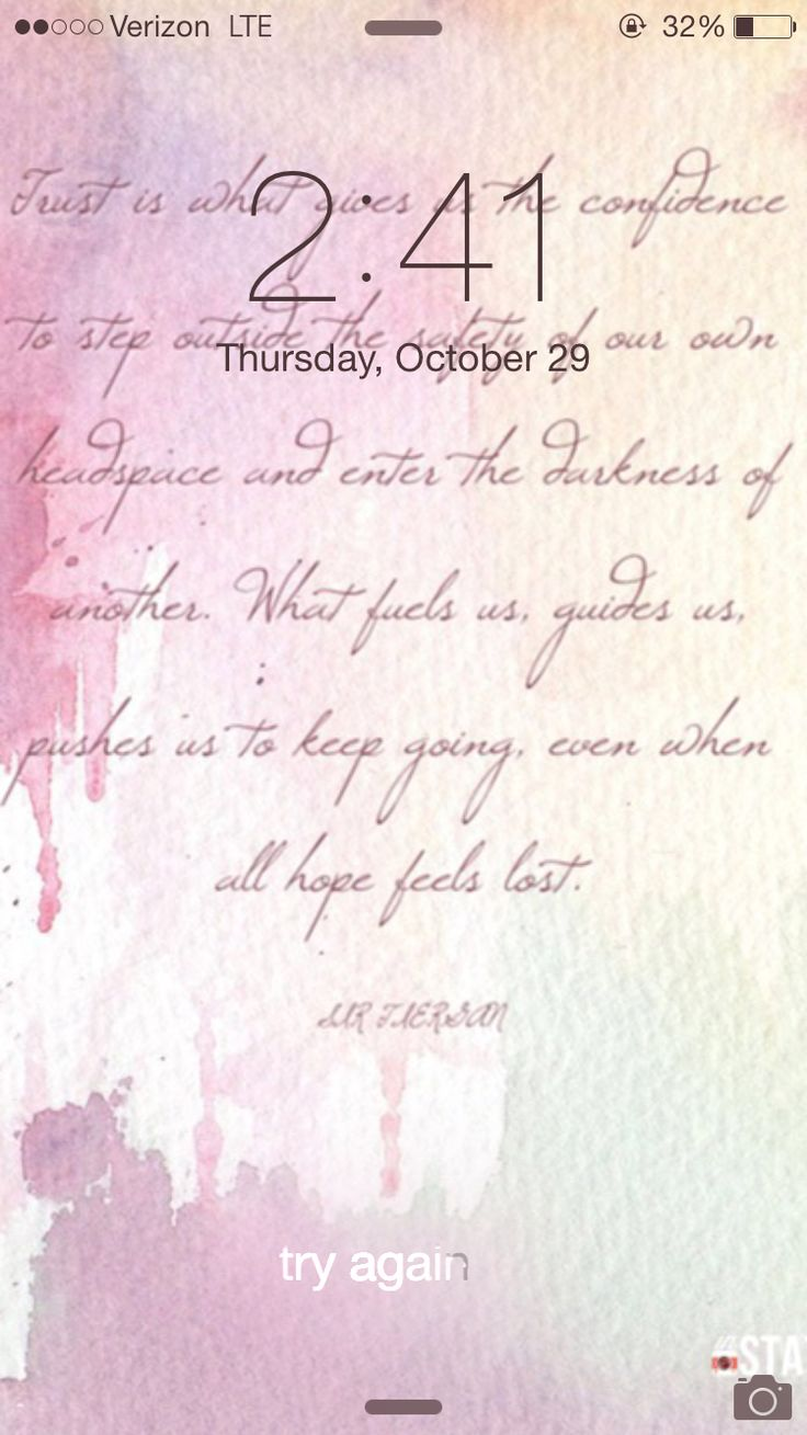 Bad Girl Quotes Wallpaper My New Wallpaper Is From One Of My Favorite Book Series