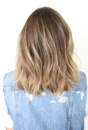 long bob haircuts view