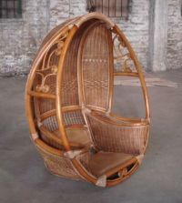 1000+ images about Things I Covet: Hanging Basket Chairs ...