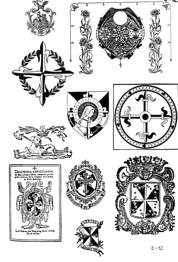 22 best Saints and Their Symbols images on Pinterest