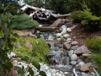 17 Best images about Water Fountains.... on Pinterest ...