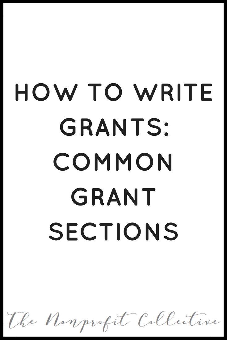 304 best images about Grant Management on Pinterest