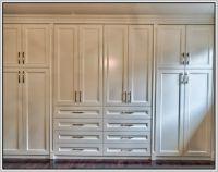 1000+ ideas about Door Alternatives on Pinterest   Closet ...
