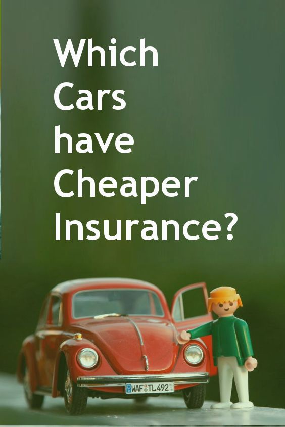 Image Result For Cheap Car Insurance Ireland