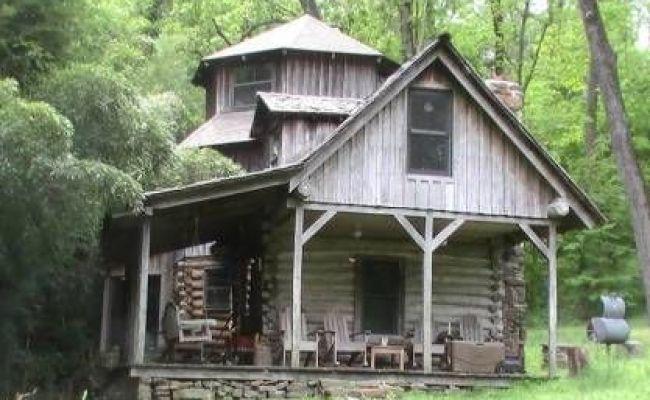 Ozark 429 Arkansas Cabins And Homes For Sale In Ozark