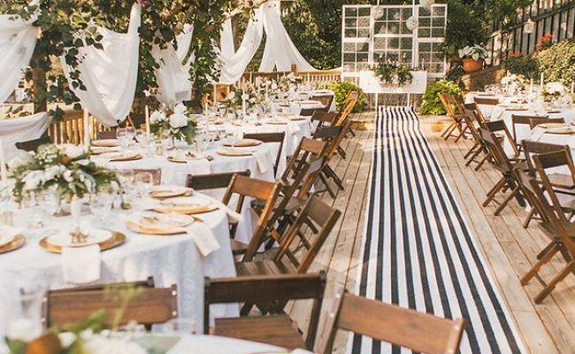 166 Best Images About Wedding Garden On Pinterest Floral