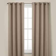The 8 Best Images About Window Treatments On Pinterest Window