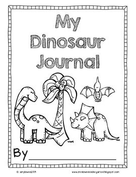 25+ best ideas about Dinosaur Discovery on Pinterest