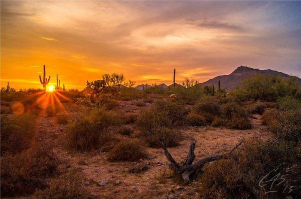 78 Best images about SunriseSunset on Pinterest