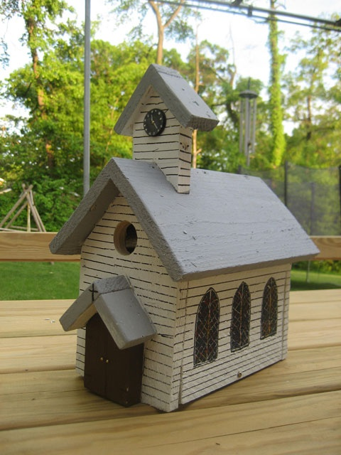 1000 images about Wild Bird Nesting Boxes on Pinterest