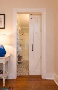 25+ best ideas about Pocket Doors on Pinterest | Interior ...