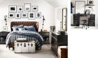 17 Best images about Boys Rooms on Pinterest | Industrial ...