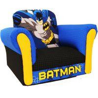 17 Best images about Evan's Room on Pinterest | Superhero ...