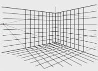 141 best images about ART ELEMENTS: Depth & Perspective on
