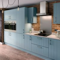 33 best images about New Year New Kitchen on Pinterest ...