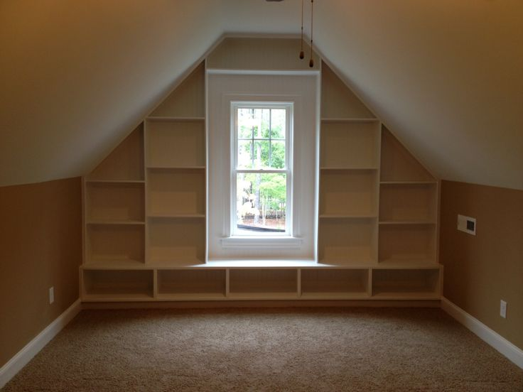 25+ Best Ideas About Upstairs Bedroom On Pinterest