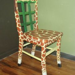 Kids Chair And Ottoman Target Foldable Beach Chairs 17 Best Images About Rocking On Pinterest | Chairs, Cowboy Theme