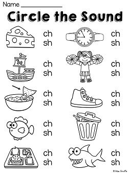 25+ best ideas about Phonemic awareness kindergarten on
