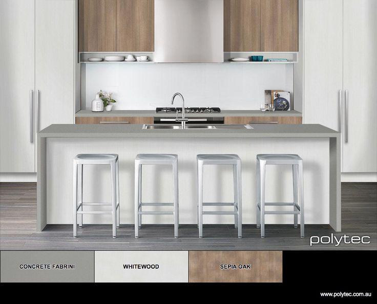 25+ best ideas about Virtual kitchen designer on Pinterest ...