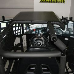 F1 Racing Chair Leg Sleeves 1000+ Images About Sim Rigs On Pinterest