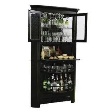 1000+ images about Living room Liquor Cabinet on Pinterest ...