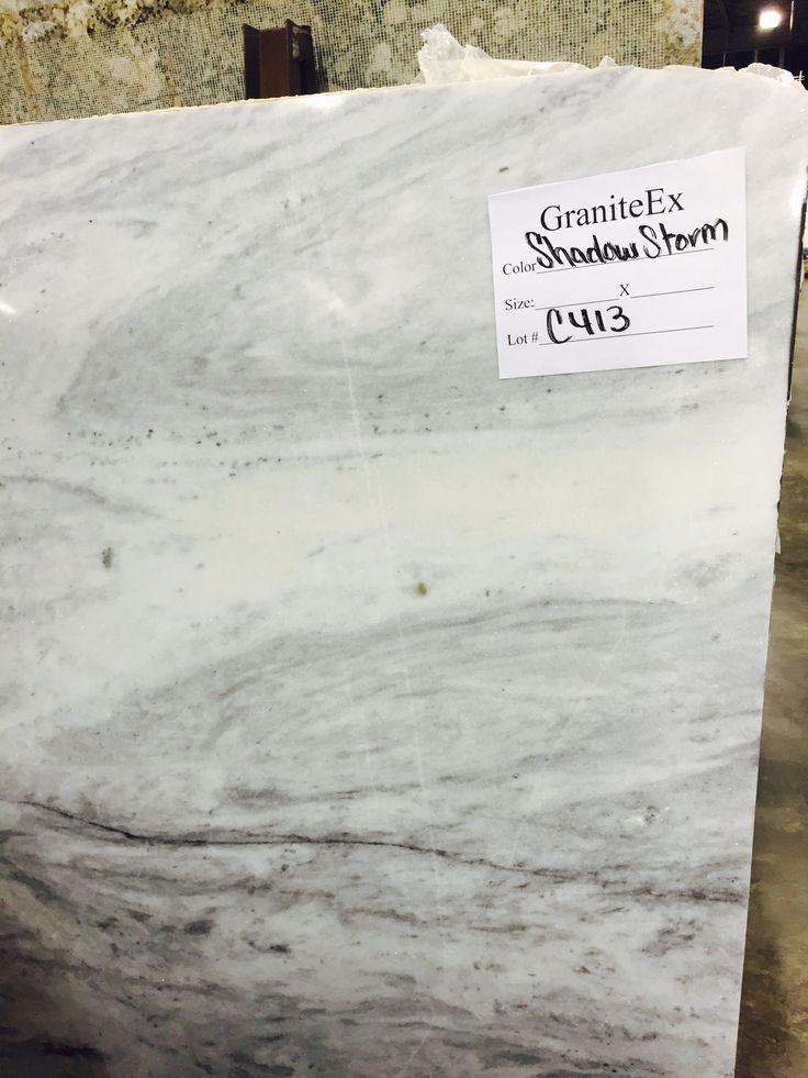 Shadow Storm granite shadowstormgranite  Master bath redo  spring 2015  Pinterest  Shadows