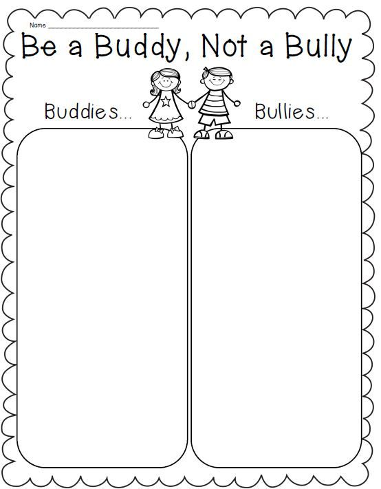 1046 best images about Therapeutic Worksheets on Pinterest