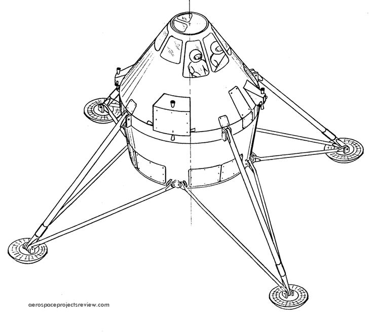 132 best images about Early rockets and spacecrafts on