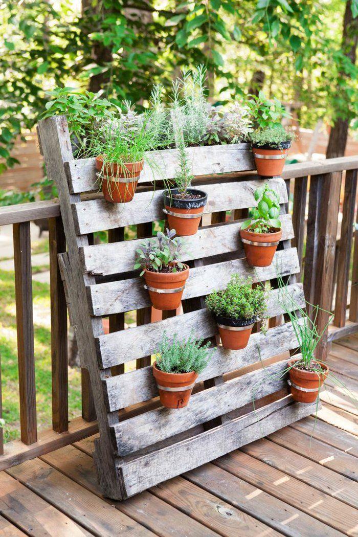 s gartengestaltung pflege balkon deko im outdoor bereich, Gartengerate ideen