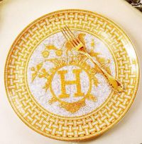 17 Best images about Luxury tableware on Pinterest ...