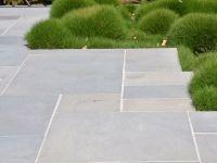 25+ best ideas about Outdoor tiles on Pinterest | Garden ...