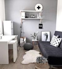 Top 25+ best Guest room office ideas on Pinterest | Office ...