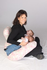 1000+ images about Twin Z Breastfeeding and BottleFeeding ...