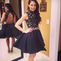 17 Best ideas about 2015 Homecoming Dresses on Pinterest ...