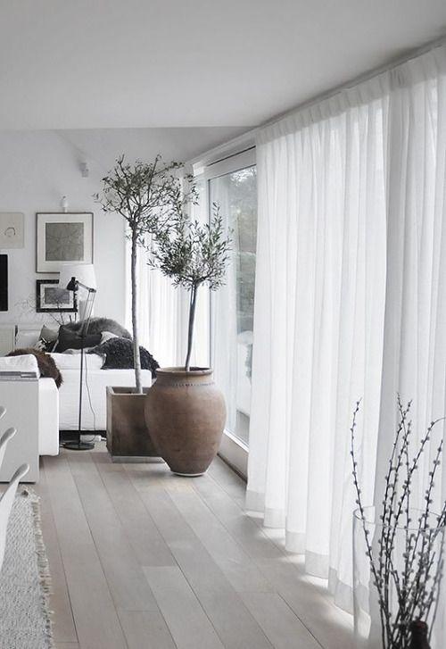best ideas about gardinen wohnzimmer on pinterest wohnzimmer ... - Design Gardinen Wohnzimmer