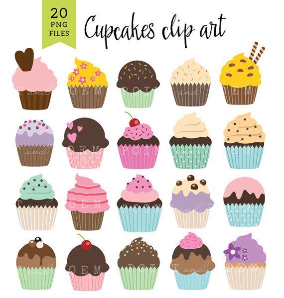 183 cupcake
