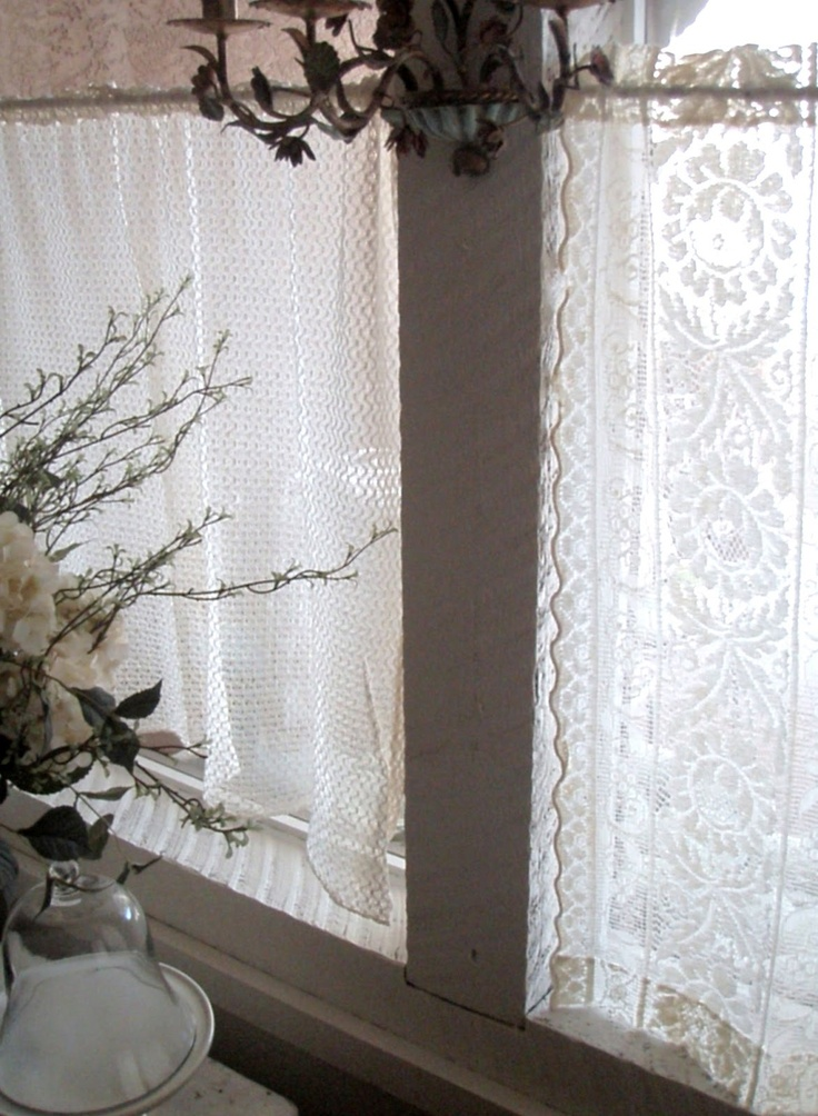 26 Best Images About Cabin Curtains On Pinterest Log Cabin Homes Knotty Pine Paneling And York