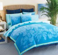 25+ best ideas about Hawaiian Theme Bedrooms on Pinterest ...