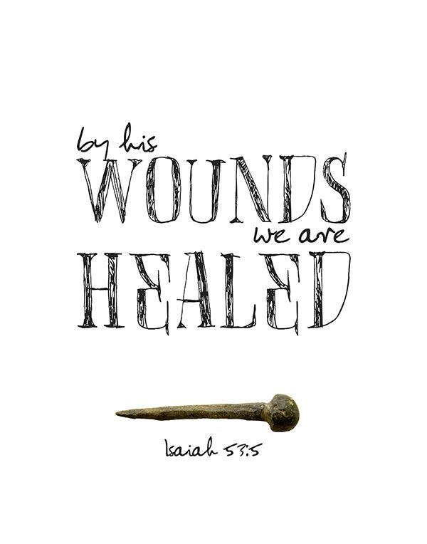 Best 25+ Easter bible verses ideas on Pinterest