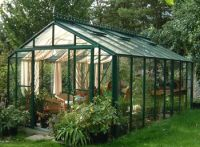 66 best images about Greenhouse Ideas on Pinterest ...