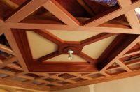 1000+ ideas about Drop Ceiling Tiles 2x4 on Pinterest ...