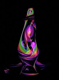 1000+ images about Lava Lamps!! on Pinterest | Lava lamps ...