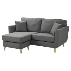 Value City Furniture Marco Chaise Sofa Mid Century Modern Sectional Sleeper 17 Best Ideas About On Pinterest | Living Room ...