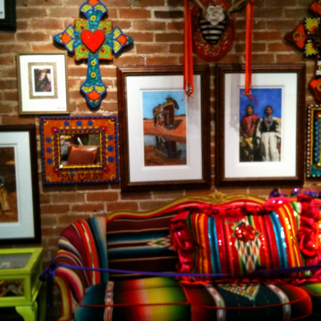 239 Best Images About Mexican Home Inspirations On Pinterest San