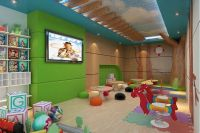 17 Best images about Nursery's / Daycare on Pinterest ...