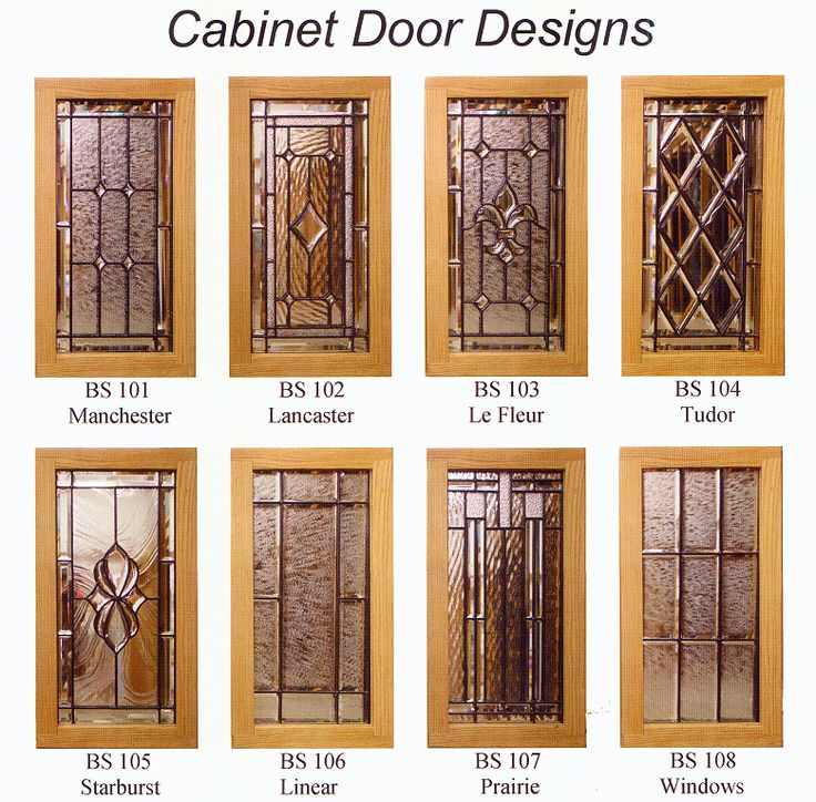 25+ best ideas about Stained Glass Cabinets on Pinterest