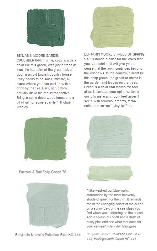 Rainbow Color Palettes Sherwin Williams